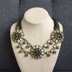 🔶 Gorgeous Statement Necklace 🔶